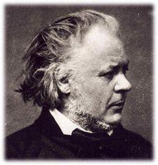 Honoré Daumier 1808 - 1879
