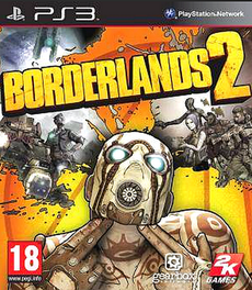 Cheat-codes-Borderlands-2-PC-PS3-Xbox.png