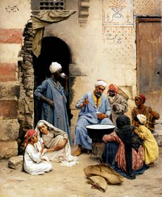 Ludwig-Deutsch-The-Sahleb-Vendor[1]