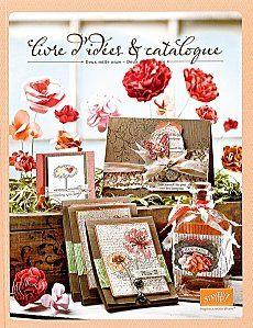 http://img.over-blog.com/230x299/2/19/78/67/produits/catalogue_2011-2012.jpg