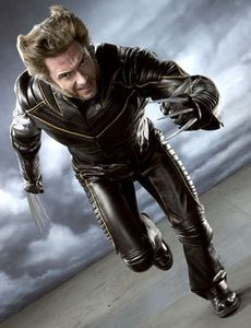 new-wolverine-home-page.jpg