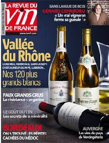 rvf mars2013-1