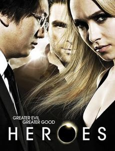 heroesblog season-4-poster1