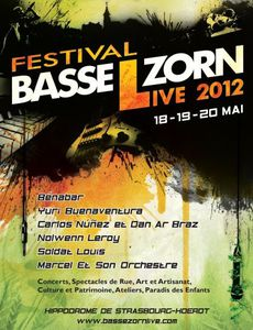 festival-BassZornLive2012.jpg