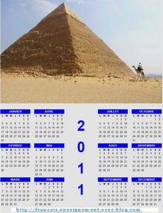 calendrier_2011.JPG