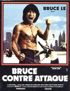 bruce_contre_attaque.jpg