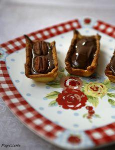 tarte-choc-caramel-2.JPG