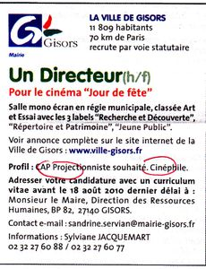Projectionniste-cinephile--TRA-3159--28.7.2010--p.135.jpg