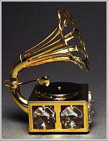 New-Age-Grammy.jpg