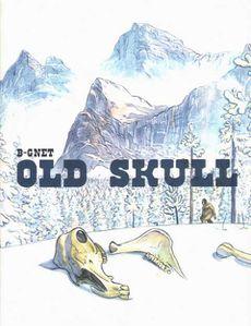 old_skull.jpg