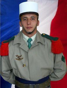 Legionnaire-Goran-FRANJKOVIC.jpg