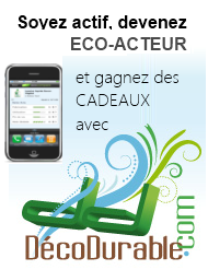 ECOCOMPARE-DECODURABLE.png