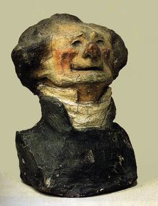 philipon-honore-daumier.jpg