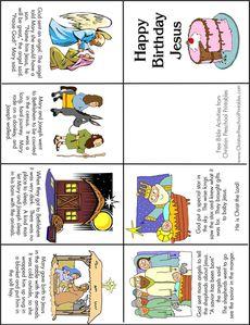 happybirthdayJesusbook.jpg