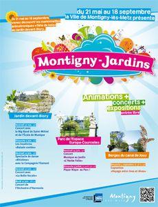 Montigny-Jardins.jpg