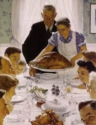thanksgiving-norman-rockwell.jpg