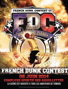 French-Dunk-Contest-14-Nancy-Kadour-Ziani-ok.jpg