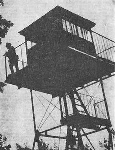 Guard-tower-from-a-lager-mordovian.jpg