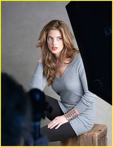ashley greene her mark campaign 2