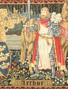 CR01222-47-Tapisserie-Roi-Arthur-Detail1-614x800.jpg