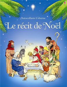 christmas_story_sticker_book_fr.jpg