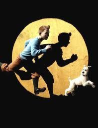 tintin-copie-1