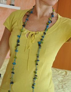 collier-chaine-open.jpg