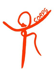 corpslogo