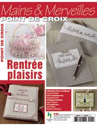 8643092-rentree-plaisirs-point-croix-edisaxe[1]