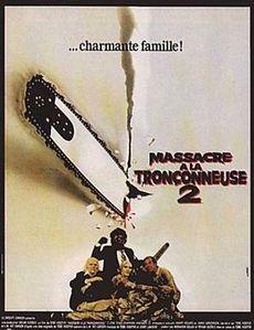 Massacre_a_la_tronconneuse_2.jpg