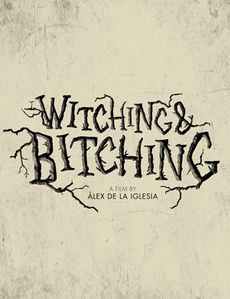 Witching---Bitching.jpg