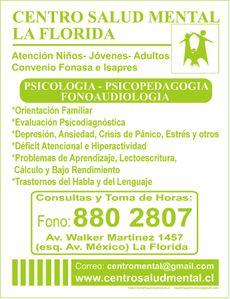 Centro-Salud-Mental-volante-agosto-2010-verde.jpg