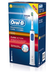 Oral-B-Professional_care-floss-action-500.jpg