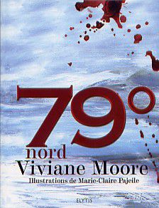 09-MOORE-79Nord