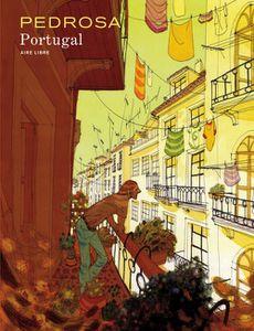 portugal-couv.jpg