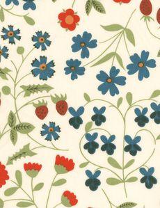 6011 Mirabelle Bleu et rouge 2