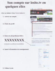 compte-le-site.tv.jpg