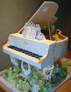 gateau-piano.jpg