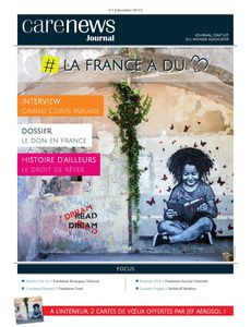 couverture-carenews-journal-1-VF-copie-1.jpg