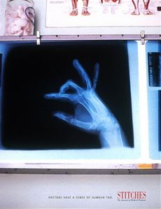 the-journal-of-medical-humour-x-ray-small-76598.jpg