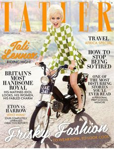 tatler-uk-2013-february-01.jpg