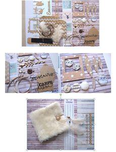 scrap-et-textile-1.jpg