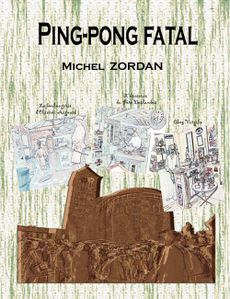 ping-pong fatal-copie-1