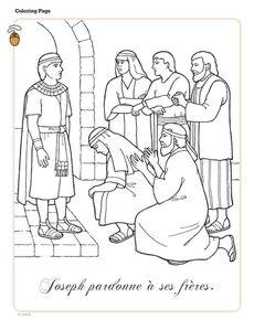 joseph-pardonne.jpg