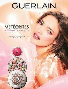 Guerlain-Spring-2014-Makeup-Collection-Meteorites-Blossom-0.jpg