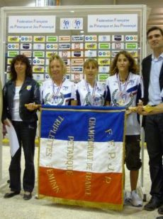 230x308-images-stories-Championnes_Cahors.jpg