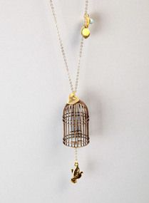 ADLM COLLIER CAGE2