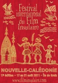 Festival_International_du_Film_Insulaire_2011_-_Ile_de_Groi.jpg