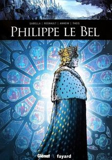 Philippe-le-bel-1