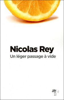 NicolasRey
